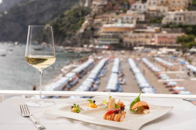 Nunzio Spagnuolo e Rada, per un nuovo trend culinario
