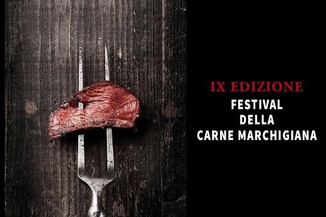 Festival della Carne Marchigiana IGP